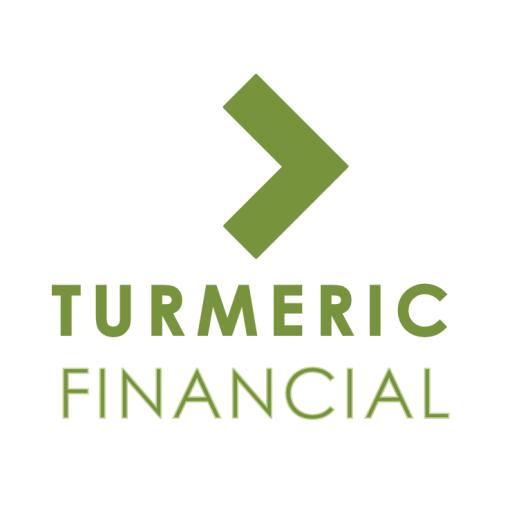 Turmeric Financial