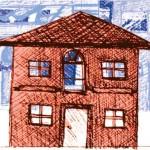 img-house2