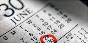 calendar-30jun
