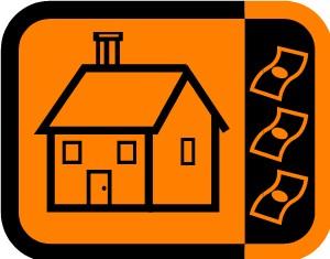 house+money