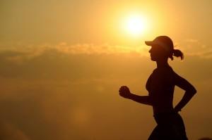 running-silhouette-573762_1280