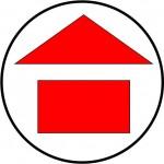 turmeric-redhouse